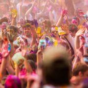 Sommerfestivals 2014 Österreich