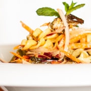 die besten Restaurants in Österreich