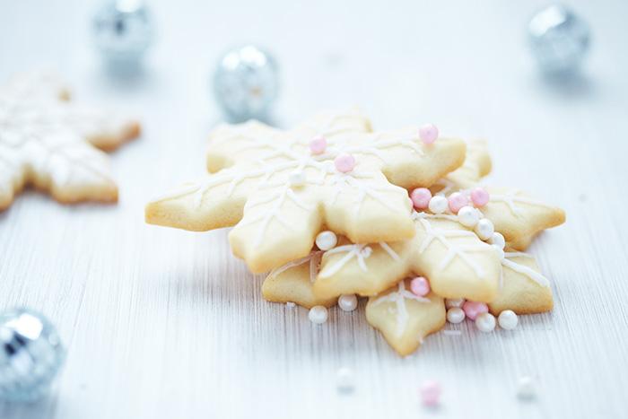 Traditionelle Weihnachtskekse österreich.Die Perfekten Weihnachtskekse Backen Oder Kaufen Susi At Blog