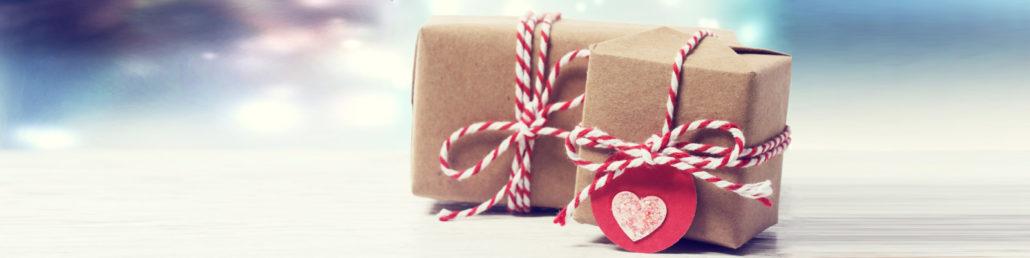 wo gibt s die besten weihnachtsgeschenke blog. Black Bedroom Furniture Sets. Home Design Ideas