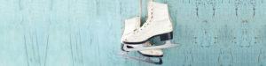 Top 10: Eislaufplätze in Wien und Umgebung