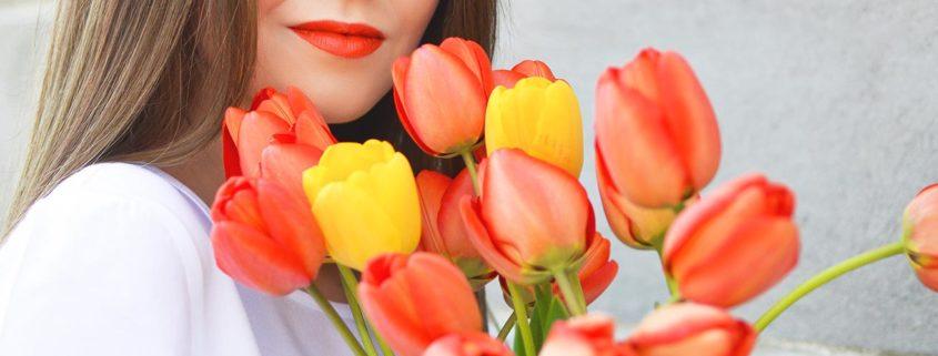 Blumengeschäfte in Wien