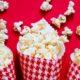 Oscar-Verleihung Live-Übertragung im Kino