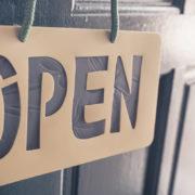 Neueröffnungen Restaurants Geschäfte