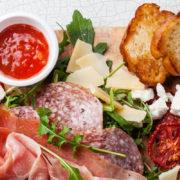 All you can eat Restaurants Wien