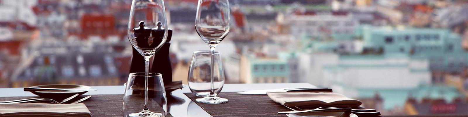 Top 10 Rooftop Bars Restaurants In Wien Susiat Blog