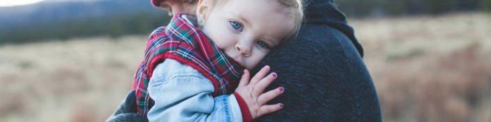 Kindermode Babykleidung Wien