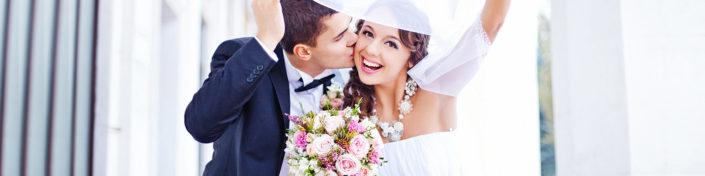 hochzeit marryoke