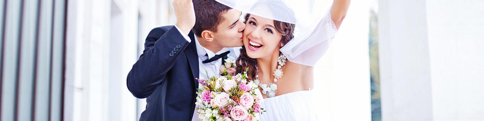 Brautmoden vondru