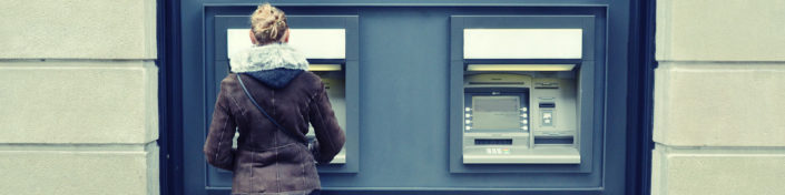 bankomat standorte euronet