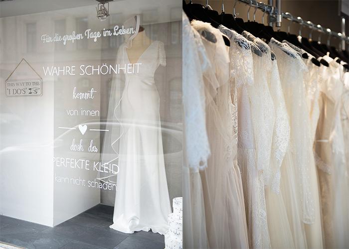 Top 10 Brautkleider In Wien Susi At Blog