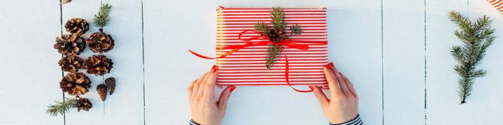weihnachtsgeschenke kaufen wien