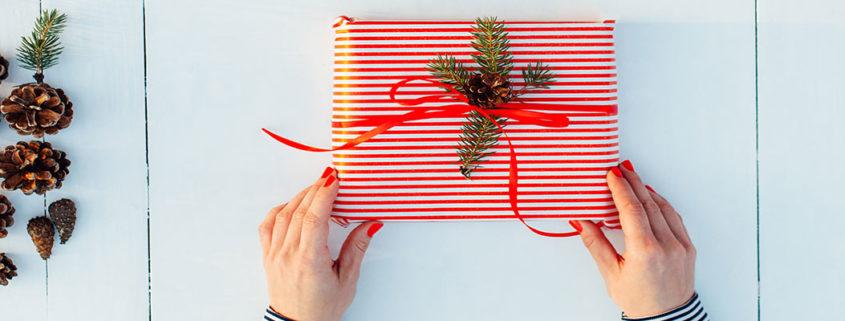 top 10 weihnachtsgeschenke kaufen in wien blog. Black Bedroom Furniture Sets. Home Design Ideas