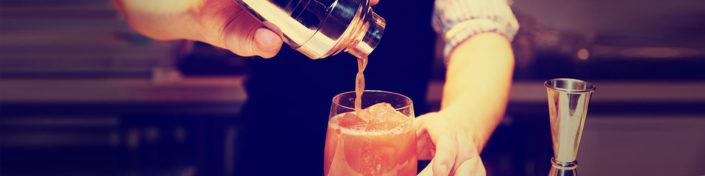top 10 cocktails wien