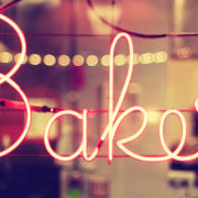 bakery neueroeffnung wien