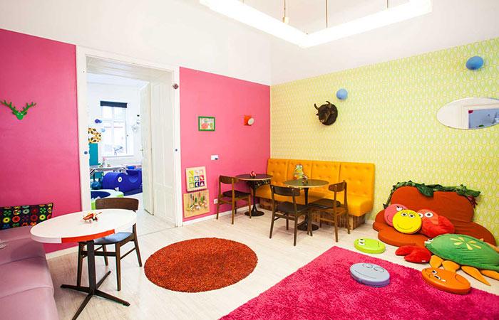 Bunte Wohnzimmer ~ Beste Bildideen Zu Hause Design Wohnzimmer Ideen Bunt