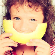 top 10 kindergeburtstag wien