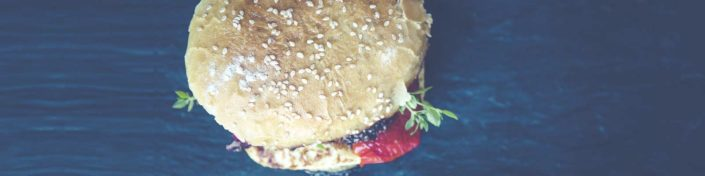 burger salzburg