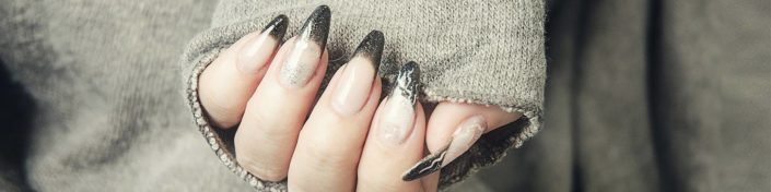 nagelstudio nageldesign wien