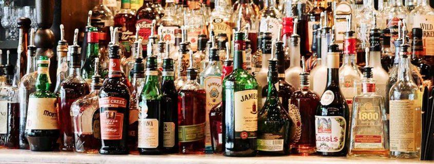 top 10 irish pub wien essen trinken