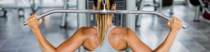 neue fitnesstudios wien