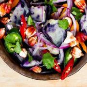 vegane restaurants wien