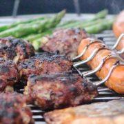 barbecue wien