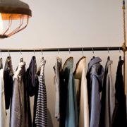 Concept Stores Wien