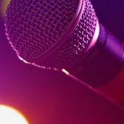 Karaoke Wien