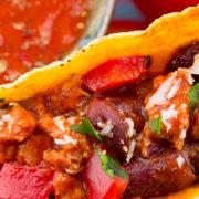 Mexikanische Restaurants Wien