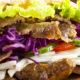 Döner Kebab Wien