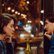 Bars zum Flirten in Wien