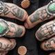 Tattoo Studios Wien