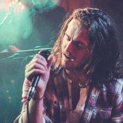 Lokale mit Live Musik in Wien