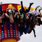 Adrenalin Kicks in Wien