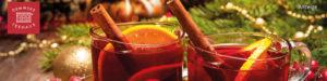 Teefreuden schenken mit DEMMERS Teehaus
