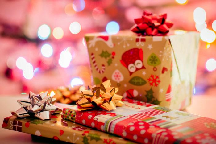 Geschenke kaufen Graz