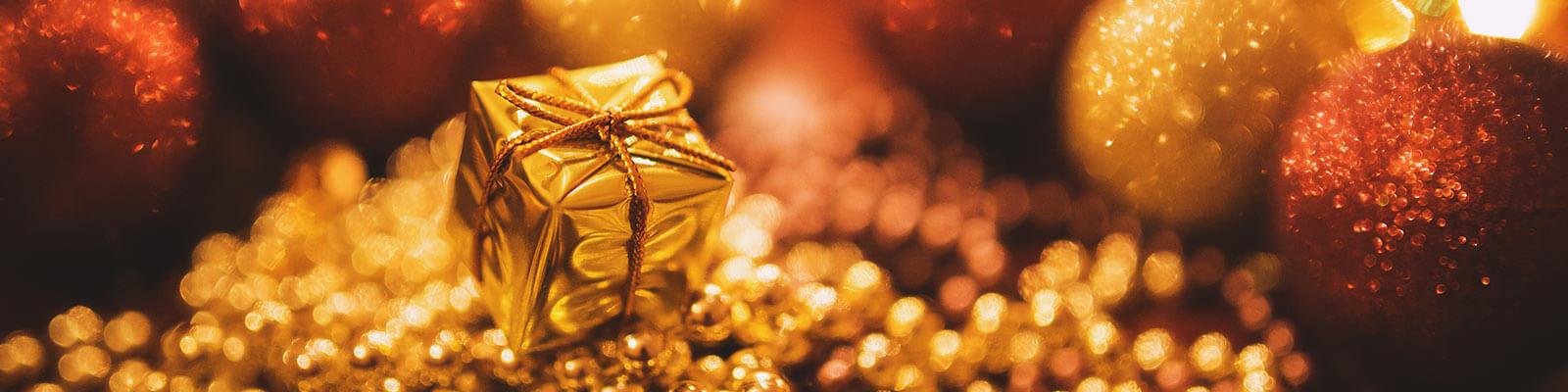 Ideen Weihnachtsfeier 3 Klasse.Top 10 Ungewöhnliche Ideen Für Die Weihnachtsfeier In Wien Susi