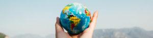 Top 10: Exotische Länder, die du bereisen kannst, ohne Wien zu verlassen