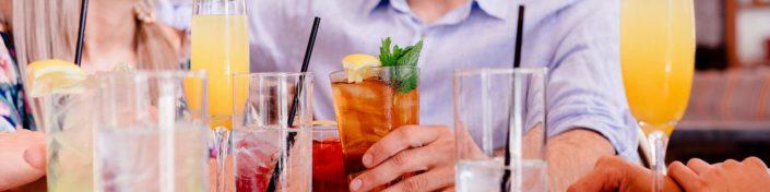 Bars zum Flirten in Linz