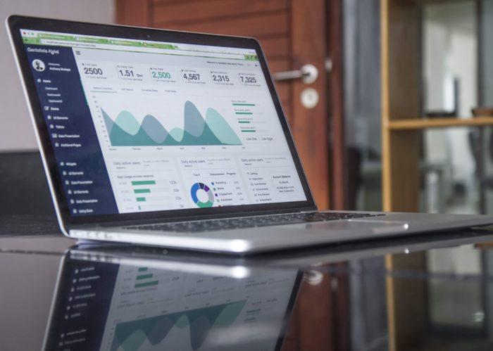 Online Marketing für Unternehmer
