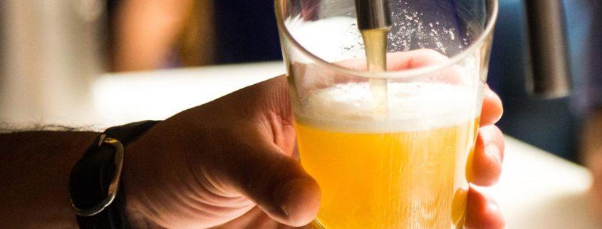 Bierlokale in Wien
