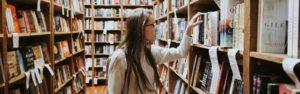 Bücherherbst in Wien: Die besten Veranstaltungen