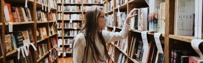 Bücherherbst in Wien Veranstaltungen