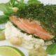 Fischrestaurant in Wien