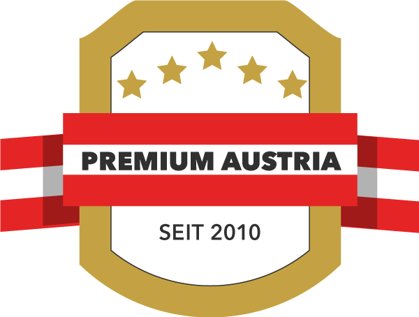 PREMIUM AUSTRIA
